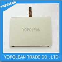 apple touchpad - Original trackpad touchpad for apple macbook inch A1278 MB466 MB467 working
