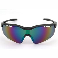 athletic goggles - Fashion sunglasses cycling eyewear men and women field sports outdoor riding glasses athletic eye pest control