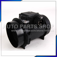 Wholesale Auto Pairs MASS AIR FLOW SENSOR METER FOR BMW i i is M3