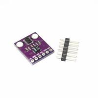 analog proximity sensor - APDS RGB and Gesture Sensor Proximity Attitude Sensor Approaching and Non Contact Gesture Detector
