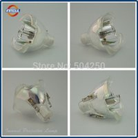benq projector lamps - J J4N05 Replacement Projector Bare Lamp for BENQ MX717 MX763 MX764