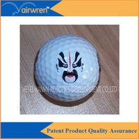 ar services - best service UV flatbed printer automatic UV golf ball plastic glass wood printing machine for AR Mini