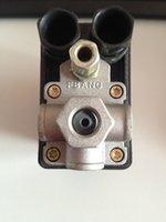 ac compressor valve - AC V A PSI Port Air Compressor Pump Pressure Switch Control Valve