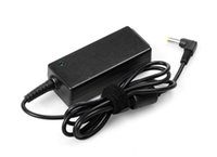 acer laptop cords - Mini Notebook PC Charger Laptop Adapter for Acer V1 A ac power supply w with power cord