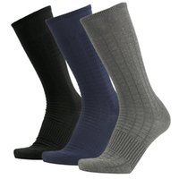 best mens dress socks - Gmark Best Selling Good Quality Men Business Socks Brand Casual Dress Mens Sock