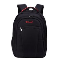 bicycle laptop backpack - High quality sports backpack men outdoor bags Riding Bicycle Cycling Bag fashion day pack casual laptop backpack D1316