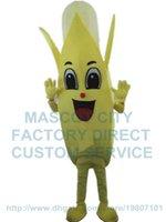 banana costume - banana mascot costume fruit custom adult size cartoon character cosply carnival costume