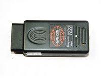 alarm com - diagnostic tool Mpm com interface USB Maxiecu Full car scanner