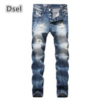 Where to Buy Bootcut Jeans For Men Sale Online? Where Can I Buy ...