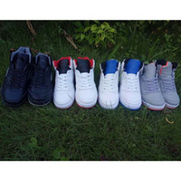baby bronze shoes - Kids s Bronze Neymar CNY Pro Stars Grape Laney Oreo Dunk From Above Basketball Baby Shoes J14 Boy Sneakers for and Retails