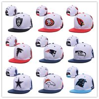 Wholesale 2016 new arrival Men s Women s Cardinals Snapback Baseball Panthers Teams Football Hats Mens Flat Caps Hip Hop Cap Sports Hat
