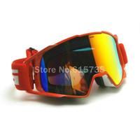 best motorcycle goggles - Best women eyeglasses sunglasses motocross goggles Eyewear glasses motorcycle goggles