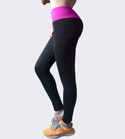 Where to Buy Hottest Girl Yoga Pants Online? Where Can I Buy ...