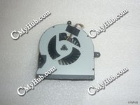 Wholesale Asus G751J G751JY KSB0612HBA03 NB06F1P11011 DC12V A Cooling Fan Pin