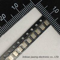 Wholesale khz KHZ v v mm SMD OSC active crystal Oscillators new original top quality
