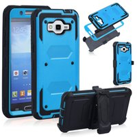 arrival duties - 2016 USA hot selling new arrival heavy duty defender armor case for samsung galaxy j7 shockproof case