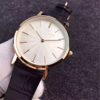 Wholesale 2016 Hot Roles Watches men Luxury brands stainless steel strap Sports gold role watch Fashion x Business clock Men watch goodlooking VC