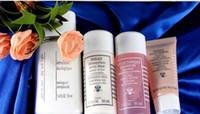 Wholesale Sis Emulsion ecologique selection voyage skin care set set ml renew face skin whitening moisturizing firm smooth