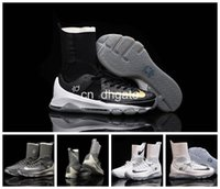 Cheap 2016 Newest KD 8 Elite Mens Basketball Shoes KD8 Kevin Durant Sneakers Arrival Men Top Quality Shoes Size 40-46 Free Shipping
