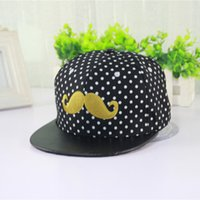 basketball units - Love Snapback Baseball Basketball hats men s flat Cap women all team football management unit plays back to back Hat hip hop cheap campaign