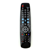 Wholesale 1pcs Remote Control For SAMSUNG BN59 A BN59 A BN59 A TV Player Hot Worldwide