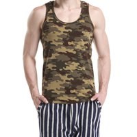 Wholesale Outdoor Sports Training Undershirts Running Vests Men Top Male Sauna Sleeveless Shirts Quick Dry Athletic Fit