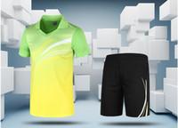 badminton sets - Badminton Wear Sets good quality