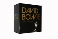Wholesale David Bowie Five Years CDs US Version
