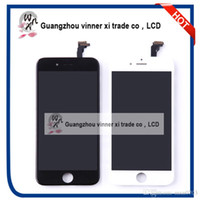Wholesale China Factory Sell Original quot LCD For Iphone Plus LCD with Touch For Iphone Plus Lcd With Digitizer