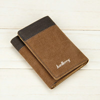 Wholesale New PU Designer Mens Wallets Fashion Men Clutch Wallet Case Clutch Credit Cards Brands Bags Man Size