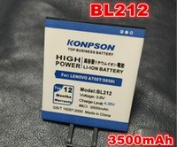 Cheap Wholesale-2350mAh BL-6F Mobile Phone Battery BL 6F BL6F Rechargeable High Capacity Batteries for Nokia N78 N79 N95-8G Free Shipping