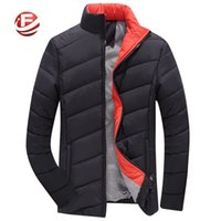 Where to Buy Cheap Jackets Male Online? Where Can I Buy Cheap ...