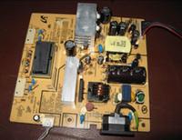 Wholesale Original LCD Power Monitor Supply Board Samsung BN44 D FSP057 PI01