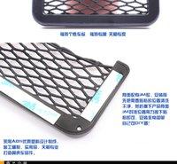 Wholesale Car Net Track Auto storage net cm for creative auto supplies automotive mesh sundry receive