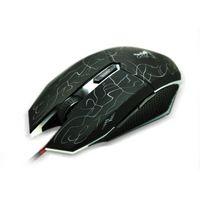 acer optical mouse - 2015 PC Gamer Desktop Multicolor Gaming Mouse Gamer Laptop Mouse For HP AUSU IBM DELL SAMSUNG ACER LENOVO GATEWAY