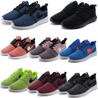 Cheap Bowling Shoes Free Shipping | Find Wholesale China Products ...