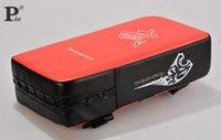 Wholesale Punching Bag Practical Portable Foot target Boxing Taekwondo Training Pad Punching Bag
