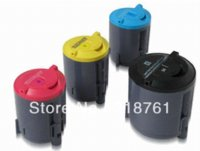 Wholesale high quality compatible toner cartridge for Samsung CLP300 CLP N CLX N CLX N one set