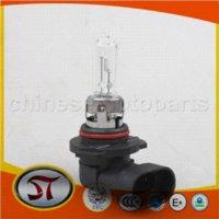 achat en gros de lampes au xénon à bas prix-Xenon Hyper Halogen Bulbs Feux antibrouillard pour HAYABUSA 9006 12V 100W K6 K8 Phares