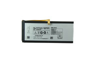 Cheap Hot Replacement battery For Lenovo K900 K100 Cell Phone Battery Hot Buil in Li-ion Battery 3.8V 2450mah Long Standby Wholesale DHL