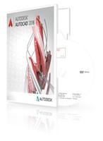 autocad lt - Autodesk AutoCAD LT English DVD AutoCAD