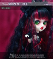 baby doll outlet - Beauty Outlet Lovely bjd dolls boll jointed doll vinyl doll teddy doll teddy