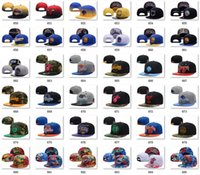 Wholesale 2016 Basketball Snapback Baseball Snapbacks All Team Football Snap Back Hats Womens Mens Flat Caps Hip Hop Snap Backs Cap Cheap Sports Hats