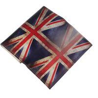 ag flag - ag pencil Best Sale Long Purse British Flag Pattern Women Clutch Wallet Bag Card Holder uinsex bag men s wallets portmonee Free Shipp