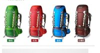 Wholesale 2016 new arrive L bike riding saddle bag backpack hiking backpack outdoor climbing mountaineering bag