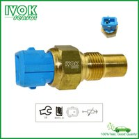 Wholesale Coolant Temperature Temp Sensor For Citroen XM ZX Xantia Relay Synergie Dispatch Xsara