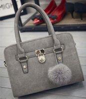 backpack purse handbag - and retail Women Backpack Hot Sell Shoulder Bags Totes bags Handbag Bag Women Fashion Bags Purse A28