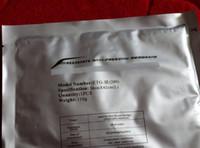 Wholesale cryolipolysis membranes antifreeze membranes anti freeze membranes criolipolisis pad for freeze fat machine