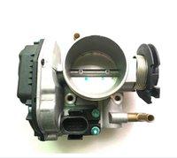 Wholesale Throttle Body Valve for VW Beetle Golf Jetta L A133064H