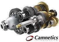 Wholesale Camnetics Suite CamTrax64 GearTeq GearTrax for SolidWorks Solid Edge Inventor English version